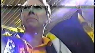 2003 Island Tour Part Three