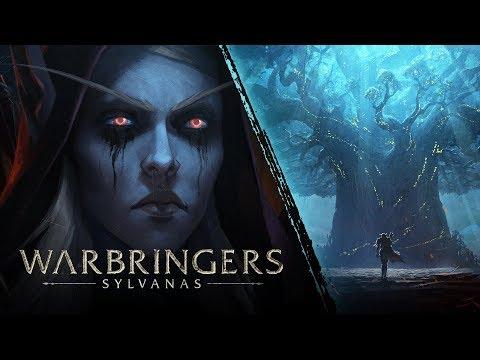 Самый спорный поворот событий в сюжете World of Warcraft расколол сообщество на две части
