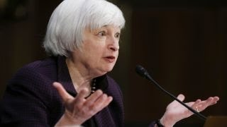 What does the Fed raising interest rates means for you?
