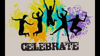 Celebrating Our Youth