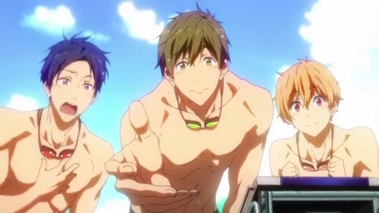 gay boys vidoes