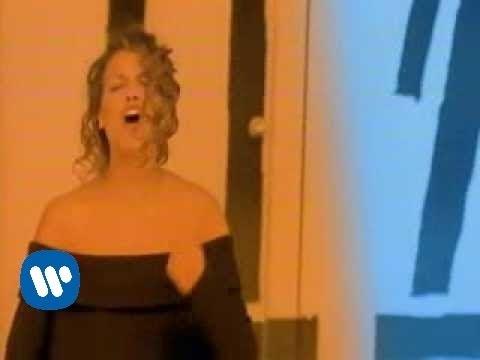Irene Grandi - Bum Bum