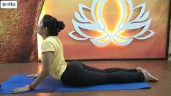 hqdefault - Yoga For Back Pain Poster
