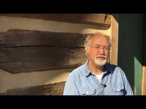 Off the Grid Homesteading... my one big mistake