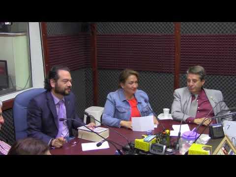 Rubí Esmeralda se estrena como mamá - Martínez Serrano