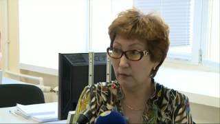 Руководители районных отделов статистики и уполномоченные по вопросам переписи проходят обучение