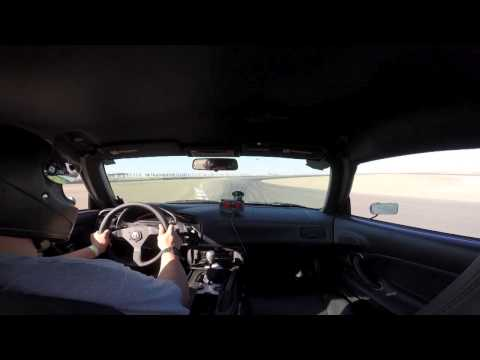 HT CUP 2014 Buttonwillow CW13 11/28/14