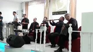 Kars Düğün Orkestra Olçun UZAN 05065860602