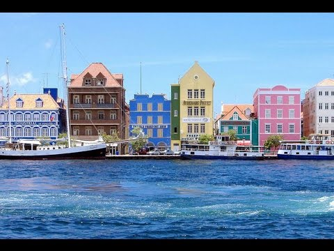 new 2016-17 : Top 10 Most Colorful Cities In The World
