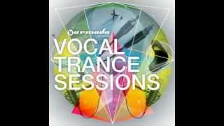 Vocal Trance Sessions Mix Parte 2