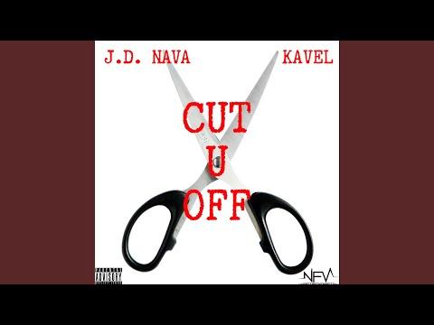 Cut U Off