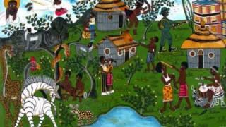 Diogal Sakho - Massa Thiono