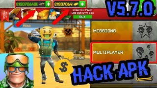 📌NEW📌 RESPAWNABLES 5.7.0 HACK (UNLIMITED MONEY, GOLD & MORE!) 5.7.0 HACK APK & OBB