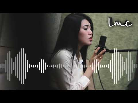 Banyu Langit - Via Vallen Cover Versi House Koplo [LMC Remix]