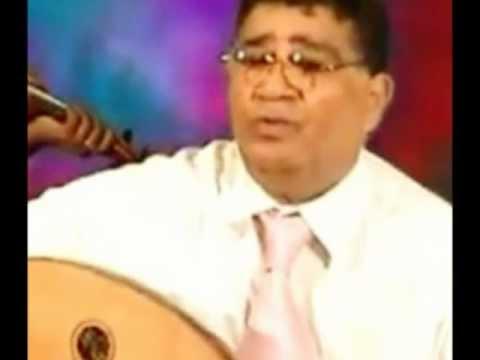 Somali Song: Ahmad Naaji - Gaarida Baarida Haween W/ Lyrics