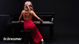 Deepforever feat. Iarina - Count On You (Emre Türker REMİX) Video