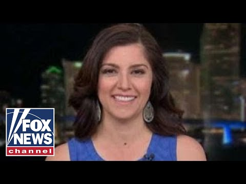 Rachel Campos-Duffy shares her views on family and politics