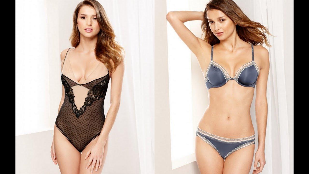 Hot Tatiana Platon nudes (54 photo), Sexy, Fappening, Instagram, in bikini 2019