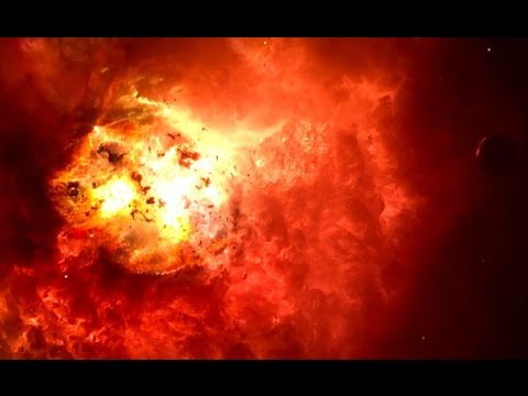 979e998e92 VOYAGE OF TIME Official Trailer #2 - Life's A Journey (2016) Cate Blanchett,  Brad Pitt Movie HD