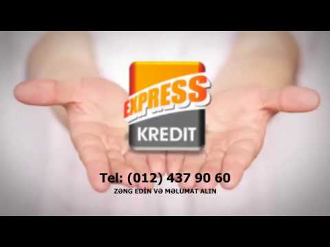 snabblån skuldsaldo hos kronofogden