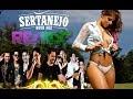 Sertanejo Remix 2017 As Top Sertanejo