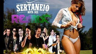 Baixar sertanejo remix 2017 as top sertanejo
