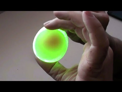Thumbnail: Cool Science Experiments you can do with Eggs. 7 Simple Life Hacks with EGGS at home.