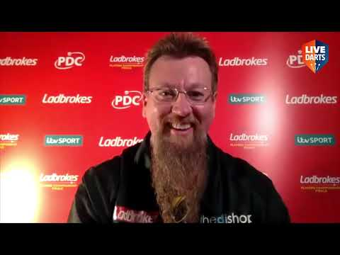 """Simon Whitlock: """"The Worlds is my target, I'm building up to that already"""""""