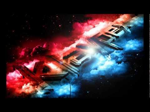 Klaypex - Feel Alright (Daft Punk) [+link in description]