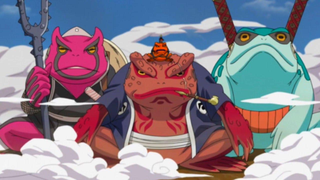 Top 10 Epic Anime Entrances  YouTube
