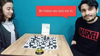 ŞANS İŞİ (kazanan parayı götürdü)