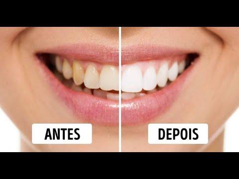 O Melhor Creme Dental Do Mundo Youtube