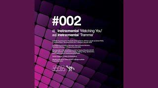 Watching You (Original Mix)