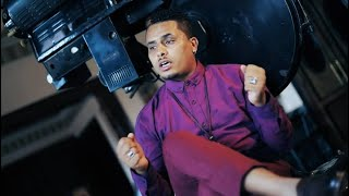 Download Eseyas Salh (Rasha) - Mgash Gidefiyo | ምጋሽ ግደፍዮ - New Eritrean Music  2018 Mp3 and Videos