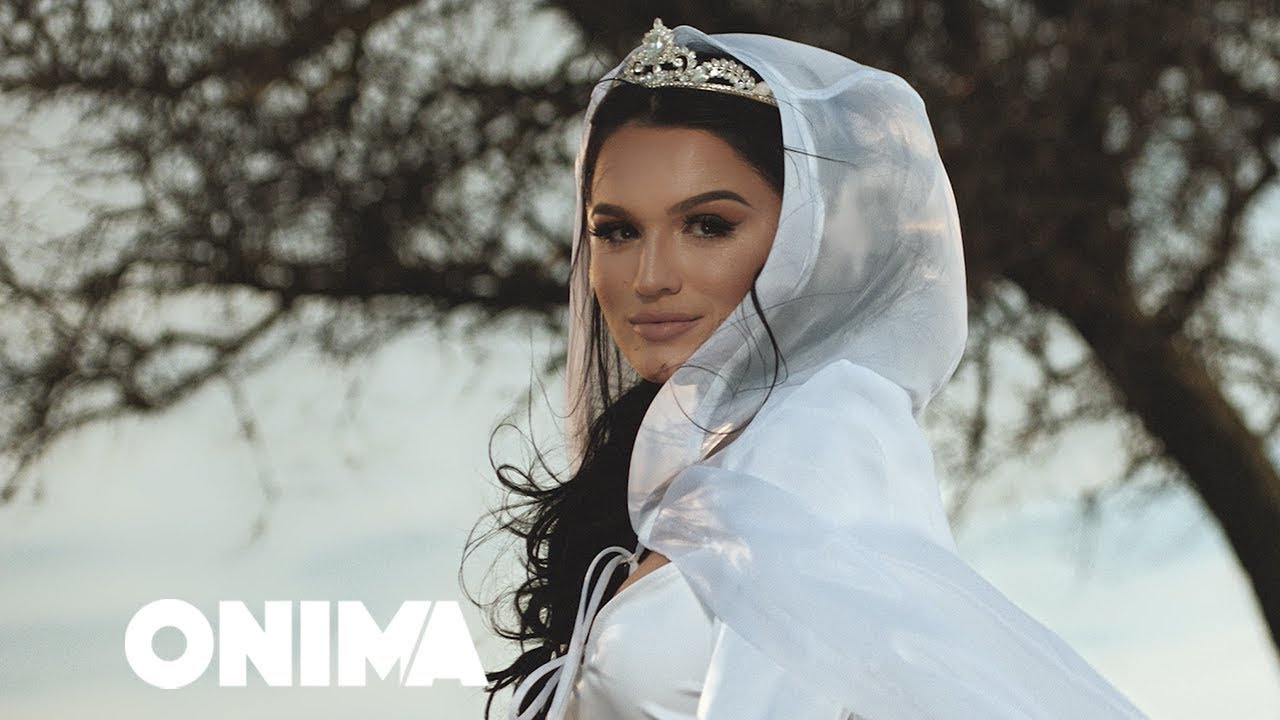 Ertila Koka & Fisniket - Ne te dy (Official Video)