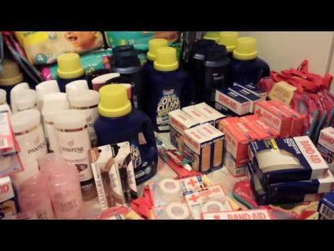 Rite Aid couponing 8/31/16 it keeps...