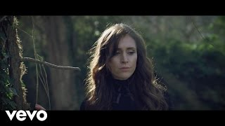 Kelleigh Bannen - Church Clothes