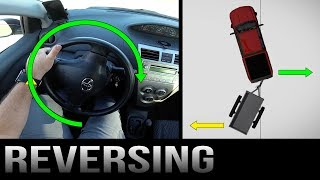 How to Reverse