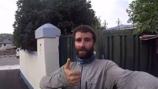 Как я живу на 5000 рублей в месяц  без работы