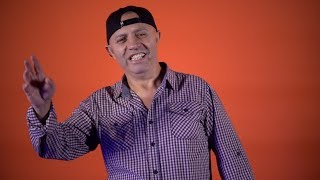 Nicolae Guta - o mie de probleme - manele noi 2017