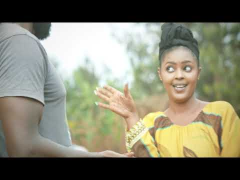 Marina -  Madede  (Official Video)
