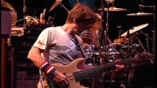 Grateful Dead - Black Throated Wind