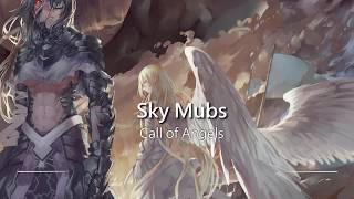 World's Most Epic Music Ever: Call of Angels by Sky Mubs