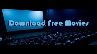 Download Movies for FREE! NO VIRUS! NO SURVEY!!(NO TORRENTS!!)