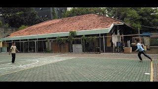 Download lagu Sok Jagoan (Film Pendek Aksi) - Short Movie Action