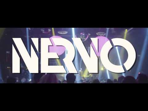 NERVO at Create Nightclub 2017