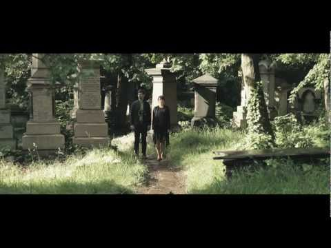 Rue Royale - Halfway Blind (official Music Video)