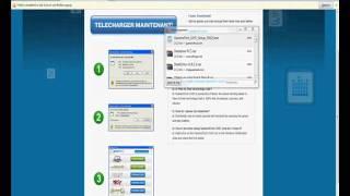tuto GamingLive53 telecharger et installer gamerfirst