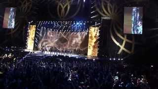 Exttravasa | Claudia Leitte | DVD Axemusic