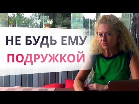 Хронический тонзиллит лечение народными средствами Форум